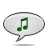 audio_notification