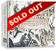 Men Of The Line Sold Out