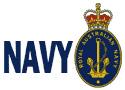 Navy Sea Power Centre