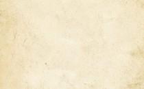 parchment_portrait