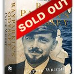 Ray Parkin Sold Out