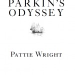 Ray Parkins Odyssey Title Page