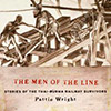 The Men Of The Line 100px