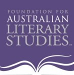 Ray Parkin Foundation For Australian Literary Studies