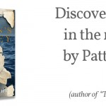 Ray Parkins Odyssey Intro6