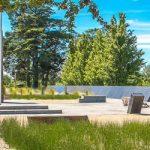 Pow Memorial Ballarat Photo